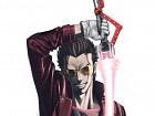 Pantalla No More Heroes 2