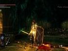 Imagen PS3 Demon's Souls