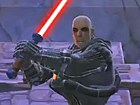 Vdeo Star Wars: The Old Republic: Sith Warrior