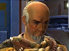 Vdeo Star Wars: The Old Republic: Signs of War Trailer