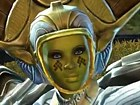 V�deo Star Wars: The Old Republic: Jedi Consular Character Progression