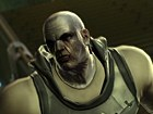 Vdeo Star Wars: The Old Republic: Rise of the Rakghouls