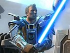 Vdeo Star Wars: The Old Republic: Sizzle Trailer