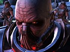 V�deo Star Wars: The Old Republic: Free-to-Play Launch