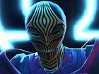 Star Wars: The Old Republic - Operation: Terror From Beyond (Nightmare Mode)