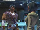Vdeo Star Wars: The Old Republic: Caracter&iacute;sticas 2