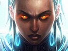 StarCraft 2: Heart of the Swarm: Impresiones Gamescom