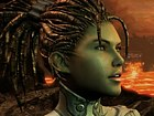 V�deo StarCraft 2: Heart of the Swarm: Gameplay Trailer Gamescom