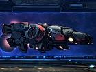 V�deo StarCraft 2: Legacy of the Void V�deo de presentaci�n del Libertador, una una gran unidad a�rea de alto coste que causa un gran da�o de �rea contra los enemigos en el cielo. No est� hecho para combatir fuerzas terrestres, aunque s� puede lanzar unas rafagas contra unidades de superficie, nunca estructuras.