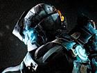 Dead Space 2 Impresiones Beta Final