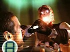 V�deo Dead Space 2: