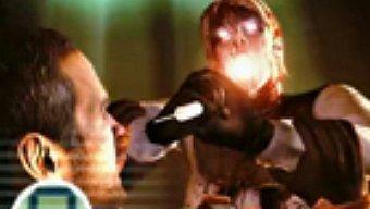 Video Dead Space 2, Gameplay: Dead Church Rising (versión original)