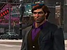 Vdeo Saint&#39;s Row: The Third: Demostraci&oacute;n jugable