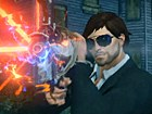 Vdeo Saint&#39;s Row: The Third: Special Tactical Anti Gang