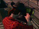 V�deo Saint's Row: The Third: Cherished Memories 5