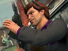 V�deo Saint's Row: The Third: Original Rap Video