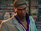 Vdeo Saint&#39;s Row: The Third: Gameplay: Blaxploitation