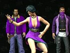 V�deo Saint's Row: The Third: Gameplay: You, Sexy Thing