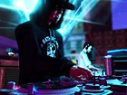 Vdeo DJ Hero: V&iacute;deo del juego 1