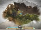 Imagen Elemental: War of Magic (PC)
