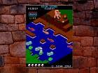 Sega Mega Drive Ultimate Collection - Imagen Xbox 360