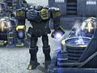 El control en Xbox 360