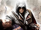 Assassin&#39;s Creed 2: Impresiones Gamescom 09