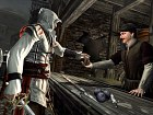 Captura Assassin's Creed 2