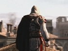 V�deo Assassin's Creed 2: Gameplay: Escapando de los guardias