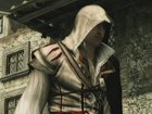 V�deo Assassin's Creed 2 Trailer de lanzamiento