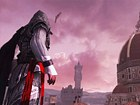 Vdeo Assassin&#39;s Creed 2: Gameplay Trailer
