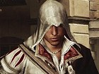 Vdeo Assassin&#39;s Creed 2: Trailer TGS09