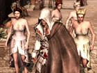 Vdeo Assassin&#39;s Creed 2: Demostraci&oacute;n in-game 2