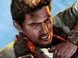 Siege Expansion Pack será el próximo contenido adicional para Uncharted 2