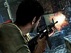 Vdeo Uncharted 2: Among Thieves: Multijugador