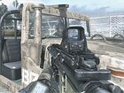 V�deo Modern Warfare 2, Gameplay 1