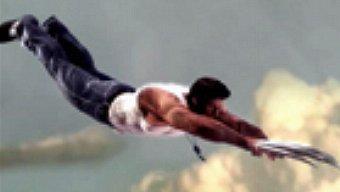 Video X-Men Origins: Wolverine, Vídeo del juego 2