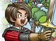 Dragon Quest X incluir� una nueva raza jugable en su pr�xima expansi�n