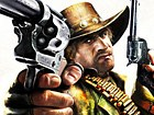 Call of Juarez: Bound in Blood: Impresiones jugables