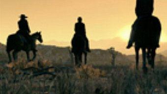 Video Call of Juarez: Bound in Blood, Trailer oficial 6
