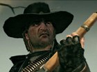 V�deo Call of Juarez: Bound in Blood: Trailer oficial 4