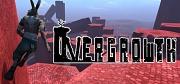 Overgrowth