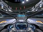 Metal Drift - PC