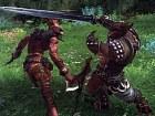 TERA: True Action Combat
