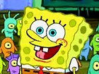 V�deo SpongeBob Squarepants Trailer oficial 1
