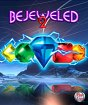 Bejeweled 2 PS3