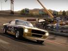 Imagen PC Need for Speed: Shift