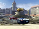 Imagen Need for Speed: Nitro (Wii)