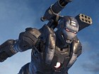 V�deo Iron Man 2: Gameplay 2: War Machine Suit