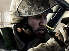 Battlefield Bad Company 2: Avance